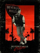 Image of Beverly Hills Cobra