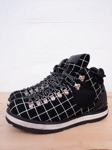 Image of Visvim - AFFA Serra Boots