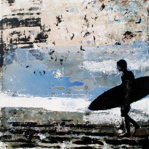 Image of Ocean Lover