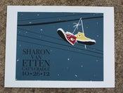Image of Sharon Van Etten at Cat's Cradle 10.26.12