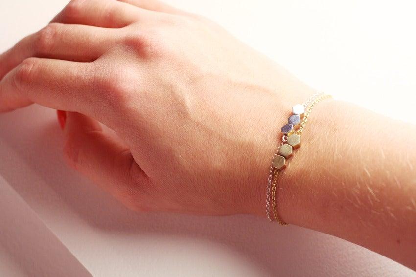 Image of Auxo Bracelet