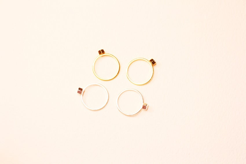 Image of Auxo Ring