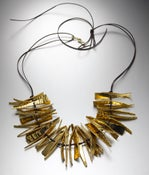 Image of Shard Necklace