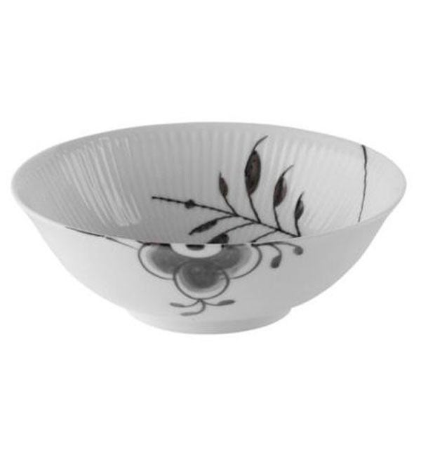 Image of Fluted Mega -- Cereal Bowl