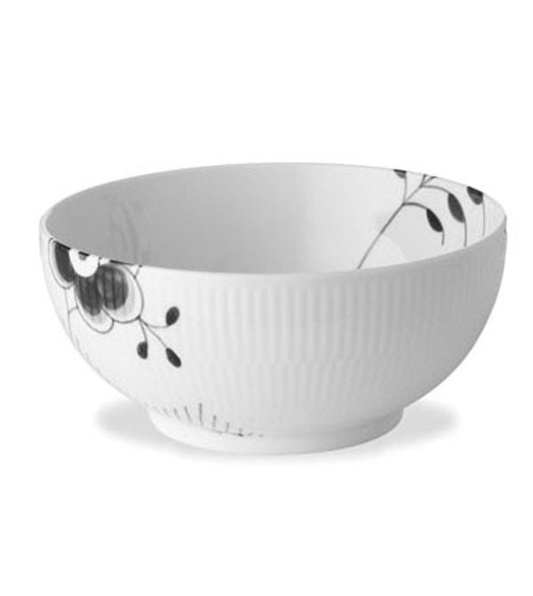 Image of Fluted Mega -- Small Bowl