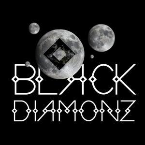 Image of Black Diamonz