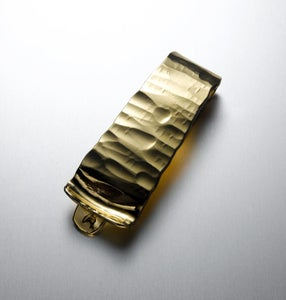Image of Money Clip