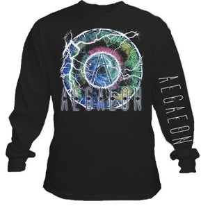 Image of Spiral Long Sleeve