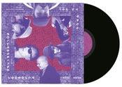 Image of AUTONOMY and DELIBERATION Soundtrack LP