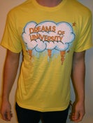Image of CLOUD SHIRT