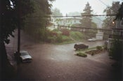 Image of Rainstorm
