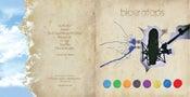 Image of BICERATOPS Full length vinyl