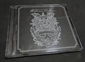 Image of Traditions Album