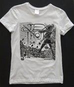 Image of Self Titled Women's T Shirt