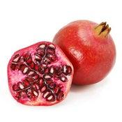Image of Pomegranate Balsamic