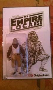 "Image of Mi Empire Loca Ese ""homie chewie"""