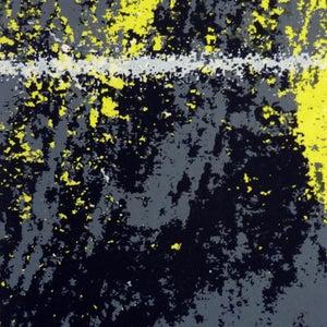 "Image of Michael Coleman ""monotestprint05"""