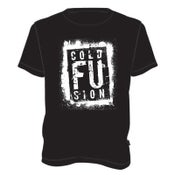 Image of FU T-Shirt