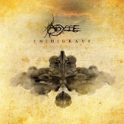 Image of CD Digipack EN(D)GRAVE