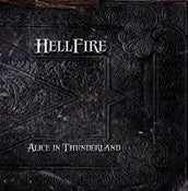 Image of Hellfire