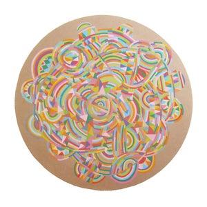 Image of circle nº2