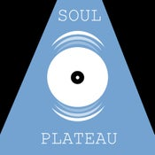 Image of Soul Plateau - Concrete Ghosts (CD)