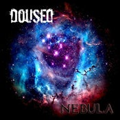 Image of NEBULA EP
