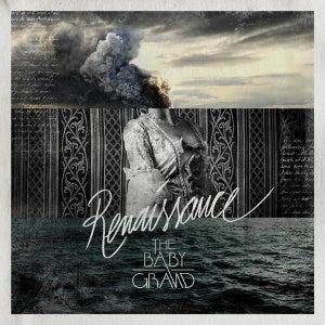 Image of Renaissance CD
