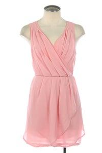 Image of VALENTINE DRESS