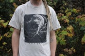 Image of Urizen Shirt