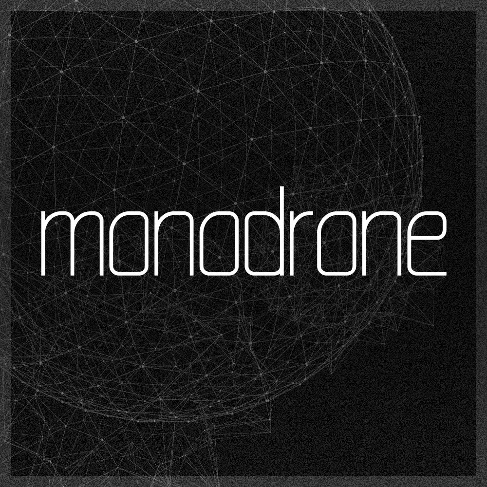 Image of Monodrone