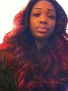 Image of HairGlamBundles
