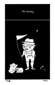 Image of The Farmboy