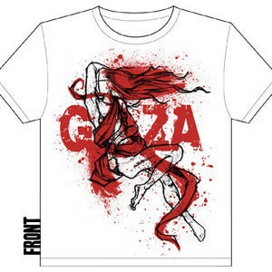 Image of (Going Away) Slutmaker T-Shirt