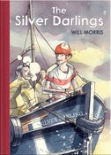 Image of The Silver Darlings - Will Morris