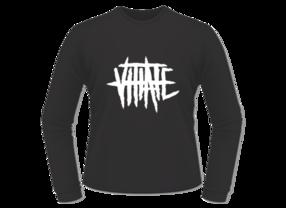 Image of Vitiate Logo T-Shirt