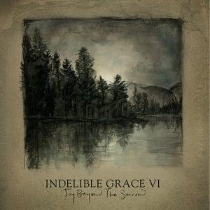 Image of Joy Beyond The Sorrow: Indelible Grace VI