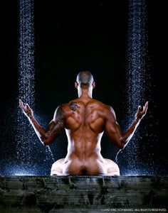 """Image of """"Soaked"""""""