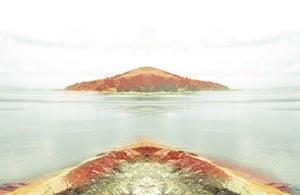 Image of Loch Symmetry