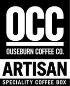 Image of OCC ARTISAN SELECTION
