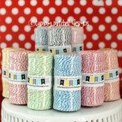 Image of Tammy's Terrific Twine--The best Baker's Twine Around