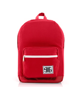 Image of GXLD $TORE Backpack