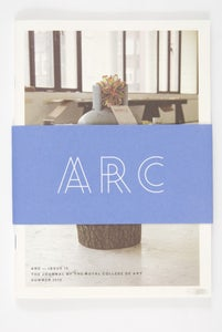 Image of Arc 14