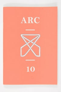 Image of Arc 10