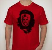 """Image of """"Jay Guevara"""" T-Shirt -- NEW!"""