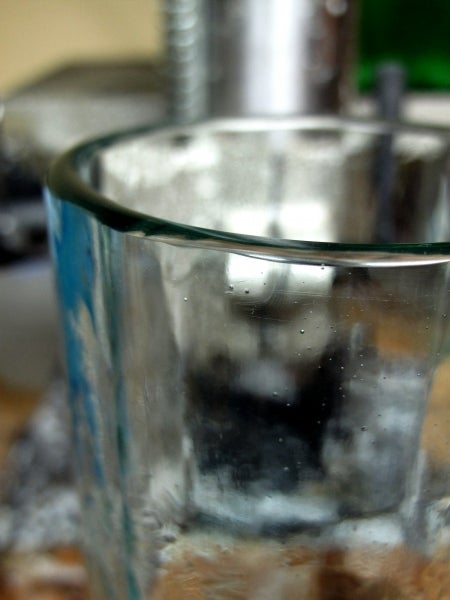 Image of High West Tall Tumbler