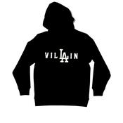 Image of LA Villain Hoodie