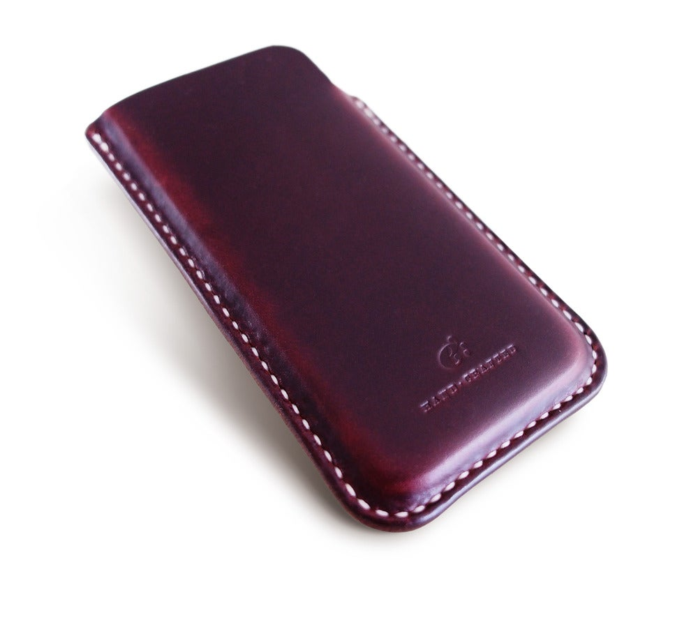 Image of iPhone5/6 Sleeve 036