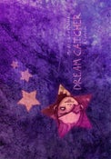 Image of DreamCatcher - A fairytale