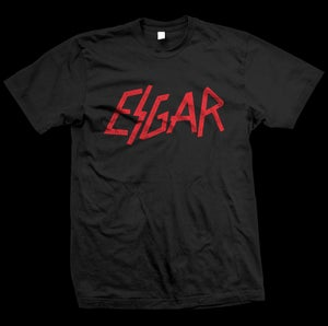 Image of ESGAR T-shirt